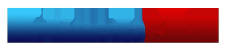 small_Multimedia e news