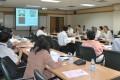 ประชุมปฏิบัติการ ครั้งที่ 5 ผ่านระบบ Video Conferencing