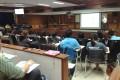 ผลิตสื่อการเรียนการสอน (E-Learning) ด้วย AcuConference7