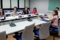 ประชุมงาน Wunca ครั้งที่ 27 ด้วยเว็บ AcuConference