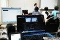 Work Shop เรื่อง Cloud Computing  in University โดย ม.ศรีนครินทรวิโรฒ