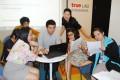 กอง IT จัดอบรมการพัฒนาผลงานเพื่อความก้าวหน้าในสายวิชาชีพและสายสนับสนุน IT
