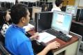 อบรมเชิงปฏิบัติการ IT Training โปรแกรม Wordpress