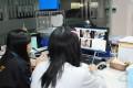 ประชุม Service Team ผ่านระบบ Video Conferencing