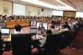 ใช้งานระบบ Video Conferencing ประชุมสภามหาวิทยาลัยมหิดล
