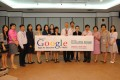 Road Show : Google Apps for Education @ MAHIDOL คณะวิทยาศาสตร์