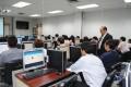 โครงการสัมมนาเครือข่ายผู้ดูแลเว็บไซต์มหาวิทยาลัยมหิดล 2557