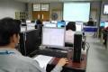 จัดอบรมโครงการ IT Training ครั้งที่ 12