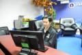 บันทึกวิดีโอ หลักสูตรการสร้างเว็บไซต์ด้วยโปรแกรม สำเร็จรูป Drupal 7
