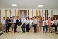 Road Show  Google Apps for Education @ MAHIDOL มหาวิทยาลัยมหิดล วิทยาเขตกาญจนบุรี