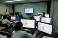 IT Training ครั้งที่ 14 หลักสูตร การสร้าง Presentation สวยด้วย PowerPoint Template