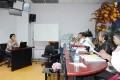 สอบป้องกันวิทยานิพนธ์ระหว่างประเทศ ผ่านระบบ Video Conferencing