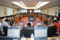 ประชุมผู้บริหารด้านเทคโนโลยีสารสนเทศ ระดับส่วนงาน ครั้งที่ 2