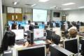 IT Training ครั้งที่ 15 หลักสูตร เทคนิค การนำเสนอ Presentation ด้วย Microsoft PowerPoint 2010