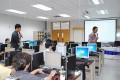 """โครงการอบรมเชิงปฏิบัติการ หลักสูตร""""เรียนรู้การใช้งาน Software Version Control ด้วย Plastic SCM"""""""