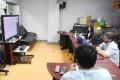 Video Conferencing สอบวิทยานิพนธ์ ณ ประเทศ ออสเตรีย