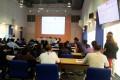 IPTV การประชุมวิชาการ ศตวรรษิกชนแห่งชาติ