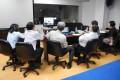สถาบันนวัตกรรมการเรียนรู้ Video Conference ไปประเทศฝรั่งเศส