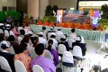 IPTV ถ่ายทอดสด ศิริราชเชิดชู กตัญญูดำรง สรงน้ำอาจารย์ สงกรานต์ปีใหม่ ตำนานไทย ตำนานธรรม