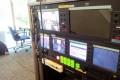 IPTV บันทึกเทป งานอบรมเชิงปฏิบัติการ