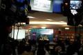 IPTV ถ่ายทอดสด MU Book Fair ครั้งที่ 21