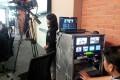 IPTV ถ่ายทอดสด การประชุมการจัดตั้งสภาคณบดีคณะมนุษยศาสตร์แห่งประเทศไทย