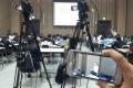 IPTV ถ่ายทอดสด การอบรมเชิงปฏิบัติการให้ความรู้ AUN-QA Criteria