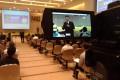 IPTV ถ่ายทอดสด Meet the President ประชาคมมหิดลพบอธิการบดี ครั้งที่ 1 ประจำปี 2560