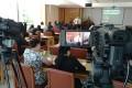 IPTV ถ่ายทอดสด Effective Presentation การนำเสนออย่างมีประสิทธิภาพ ทำอย่างไรให้น่าสนใจ และประทับใจผู้ฟัง