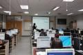 อบรมการใช้งานระบบบันทึกชั่วโมงกิจกรรมเสริมหลักสูตร (Activities Transcript)