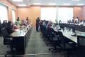 IPTV ถ่ายทอดสด งานถ่ายทอดสด 13th AUNILO Meeting Libraries of ASEAN University Network