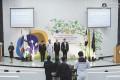 IPTV ถ่ายทอดสด Digital Education กับความท้าทายของการศึกษาไทย