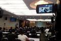 IPTV ถ่ายทอดสด เสวนาพิเศษ Science Café คุยกับนักวิทยาศาสตร์ดีเด่นแห่งประเทศไทย ประจำปี 2560