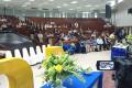 "IPTV ถ่ายทอดสด  ปาฐกถาศาสตราจารย์ ดร.สตางค์ มงคลสุข ครั้งที่ 24 ""วิทยาศาสตร์และเทคโนโลยีในการขับเคลื่อนอนาคตประเทศไทย 4.0"""