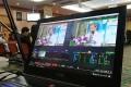 IPTV ถ่ายทอดสด งานมหกรรมคุณภาพ (Quality Fair) ประจำปี 2560