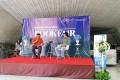 IPTV ถ่ายทอดสด มหกรรมหนังสือ มหิดล-พญาไท บุ๊คแฟร์ ครั้งที่ 12