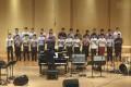 IPTV ถ่ายทอดสด YAMP Choirs
