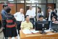 กอง IT จัดอบรมเชิงปฏิบัติการระบบฐานข้อมูล Mahidol Social Engagement
