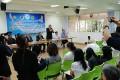 IPTV ถ่ายทอดสดการประชุมนานาชาติครั้งที่ 2 เรื่อง ศาสนาสัมพันธ์เพื่อสันติภาพโลกอันยั่งยืน