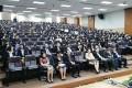 IPTV ถ่ายทอดสด การประชุมวิชาการสาธารณสุขแห่งชาติ ครั้งที่ 16