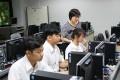 กองเทคโนโลยีสารสนเทศจัดอบรม โครงการพัฒนาทักษะด้านความมั่นคงปลอดภัยทางเทคโนโลยีสารสนเทศ (IT Security) ตามมาตราฐาน ICDL