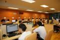 กองเทคโนโลยีสารสนเทศจัดสอบวุฒิบัตรรับรองสมรรถนะด้านความมั่นคงปลอดภัยทางเทคโนโลยีสารสนเทศ (IT Security) ตามมาตรฐาน ICDL สำหรับนักศึกษามหาวิทยาลัยมหิดล รุ่นที่ 1