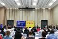 IPTV ถ่ายทอดสด พิธีเปิดการประชุมวิชาการระดับนานาชาติ ครั้งที่ 49 และ การประชุมวิชาการระดับชาติทางมนุษยศาสตร์ และสังคมศาสตร์ ประจําปี 2561