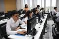 กองเทคโนโลยีสารสนเทศ จัดอบรมโครงการพัฒนาทักษะด้านความมั่นคงปลอดภัยทางเทคโนโลยีสารสนเทศ (IT Security)  สำหรับนักศึกษามหาวิทยาลัยมหิดล รุ่นที่ 2