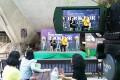 IPTV ถ่ายทอดสดงาน  Mahidol-Phayathai BOOKFAIR ครั้งที่ 13