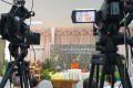 IPTV ถ่ายทอดสด สัปดาห์ปฏิบัติธรรมวันวิสาขบูชา