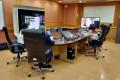 กองIT ให้บริการประชุมออนไลน์กับกองพัฒนาคุณภาพผ่าน Webex Meeting