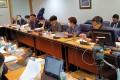 กอง IT ให้บริการ Webex Meeting กองบริหารการศึกษา