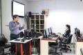 กองIT เปิดอบรมเชิงปฏิบัติการ การใช้โปรแกรม EndNote X 9 สำหรับการจัดการบรรณานุกรม รุ่นที่ 2